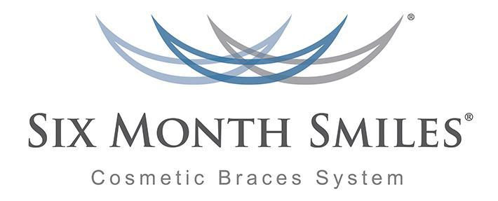 six month smiles Flowery Branch, GA