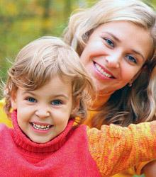 family dentistry flowery branch ga